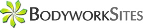 BodyworkSites-Logo