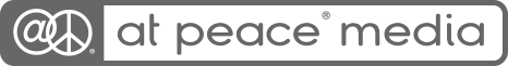 at-peace-media-logo