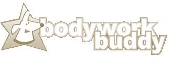 Buddywork Buddy Logo