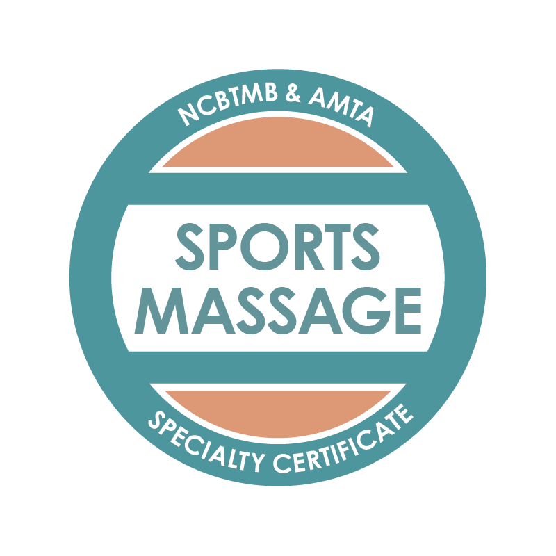 Welcome National Certification Board For Therapeutic Massage