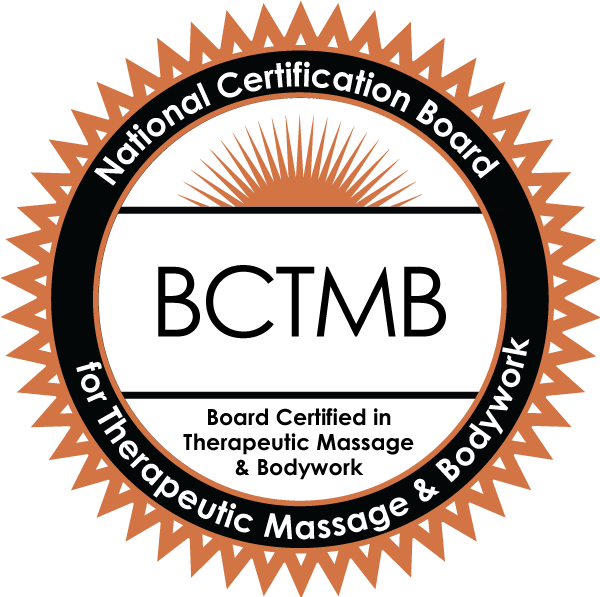 Board Certification | National Certification Board for Therapeutic ...