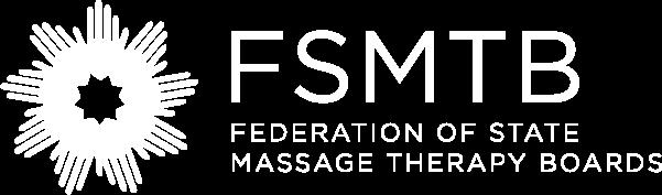 FSTMB