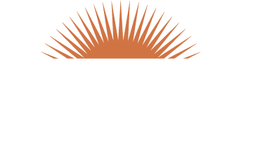 NCBTMB | National Certification Board for Therapeutic