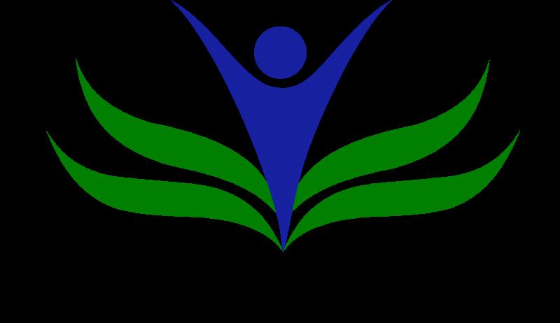 Naturally_Optimal_Logo-Txt-2018