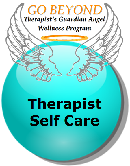 dot-Therapist-self-care
