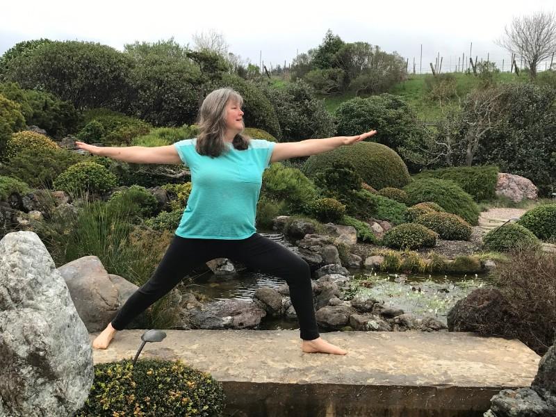 photo-yoga-warrior-1