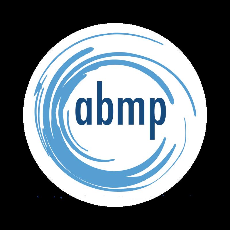 ABMP_white_Circle