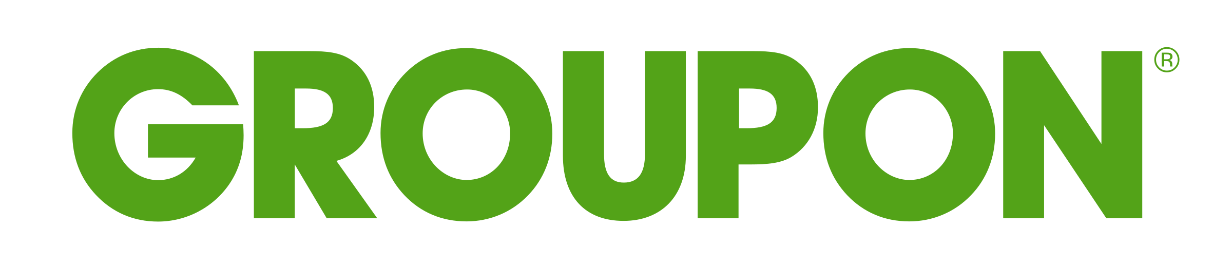 groupon-logo-transparent