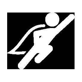 icon-hero