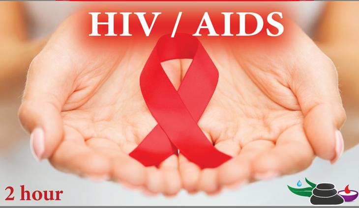 2hr-HIV