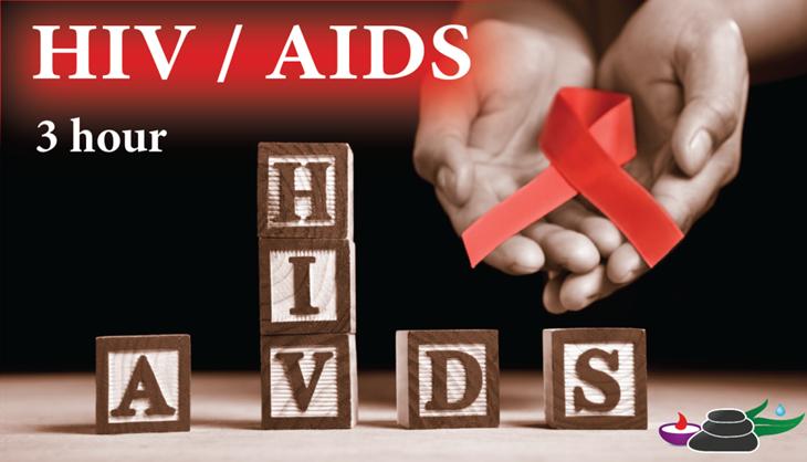 3hr-HIV