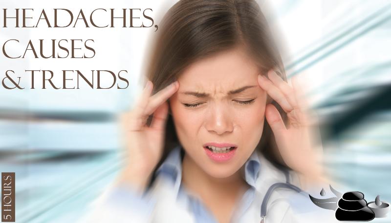 5hr-Headaches