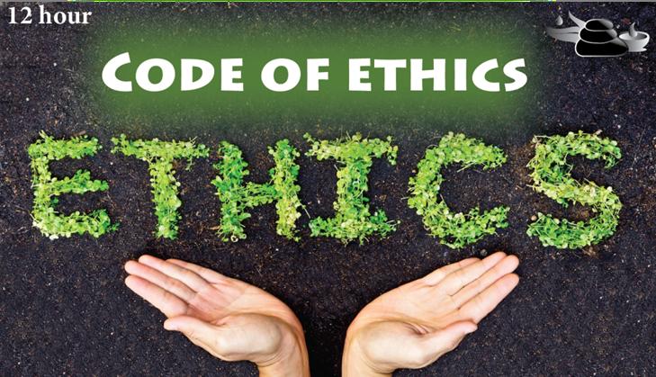 12hr-Ethics
