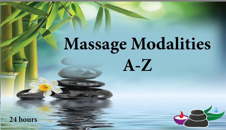 24hr-Massage-Modality