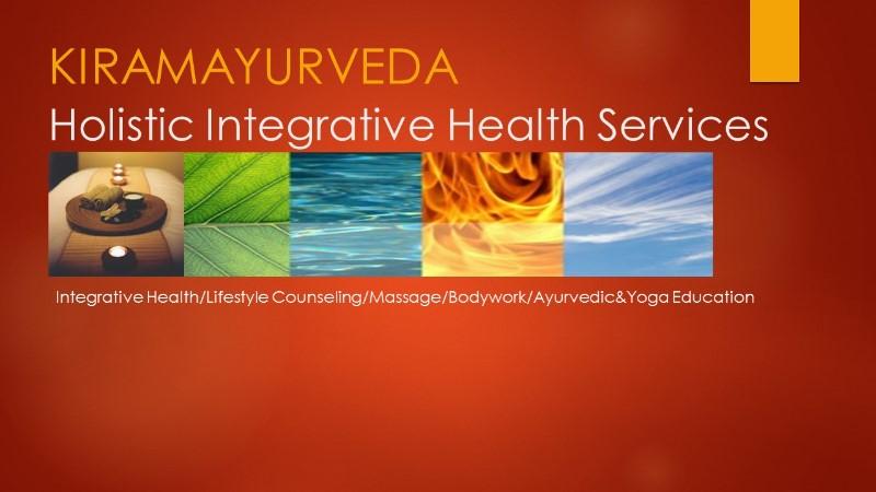 Kiramayurveda-logo.2