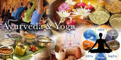 yogaayurveda2