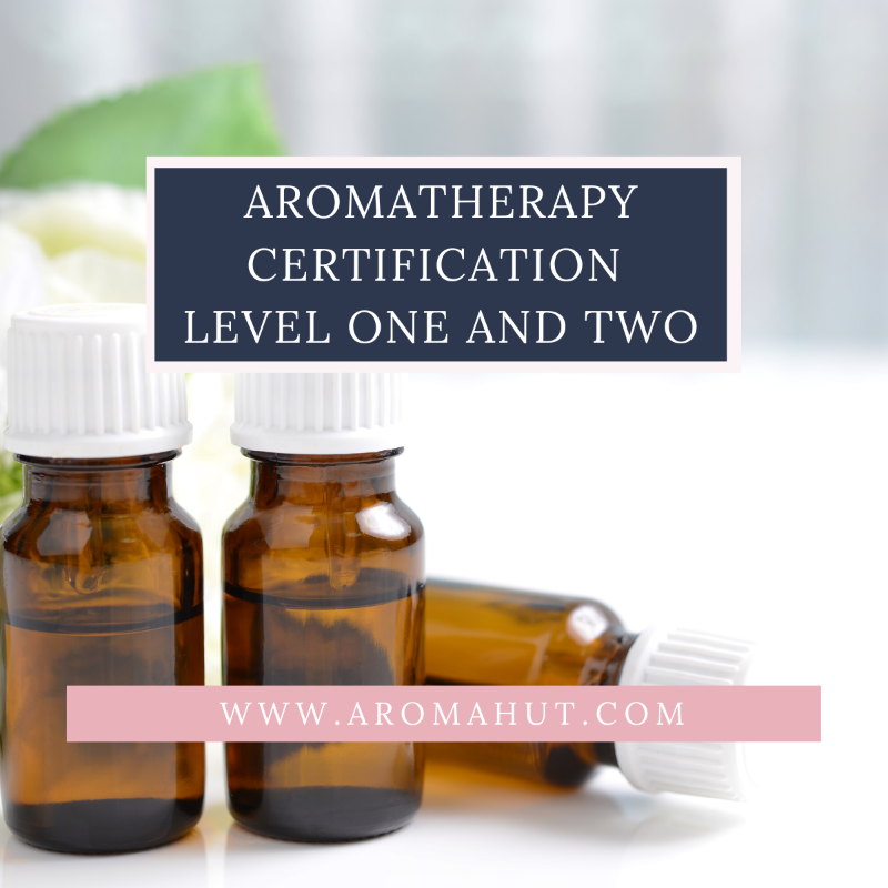 Aromatherapy-Certification-Professional-_-Aroma-Hut-Institute