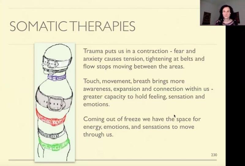 Breathwork-Webinar-01