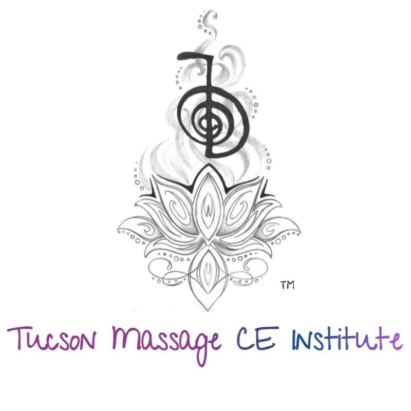Website-Logo-1
