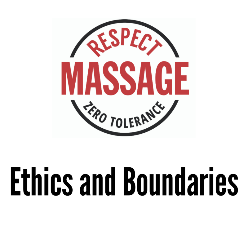 RM-Ethics-and-Boundaries1-1