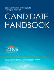 BCHandbook