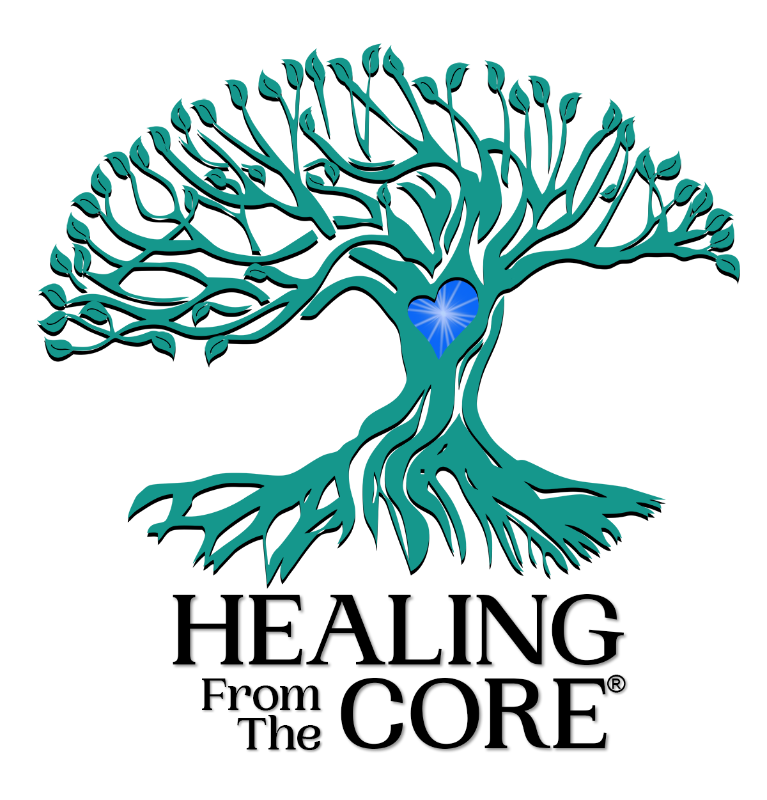 2021-HFC-logo_large