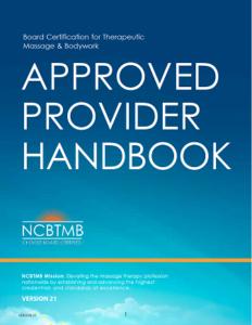 AP Handbook 5_2021
