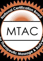 MTAC-seal