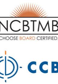 ncb ccbc logos