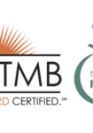 ncb mtf logo