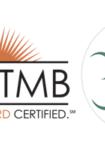 ncb mtf logo_v2