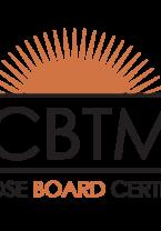 ncbtmb board cert 02