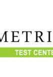 prometric-test-center-logo